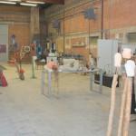 DSC08661-Atelier-Beeldendekunst