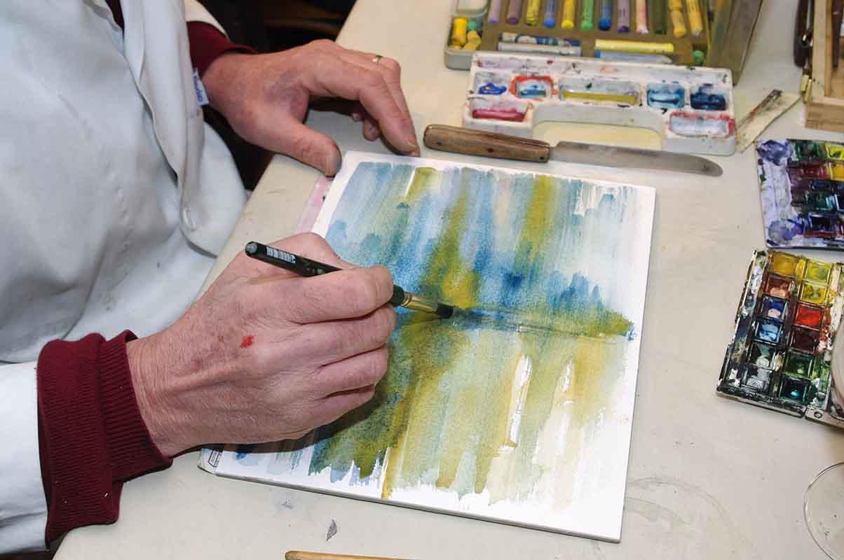 IMGP0160schildersatelier