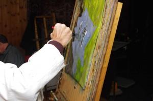 IMGP0161_schildersatelier