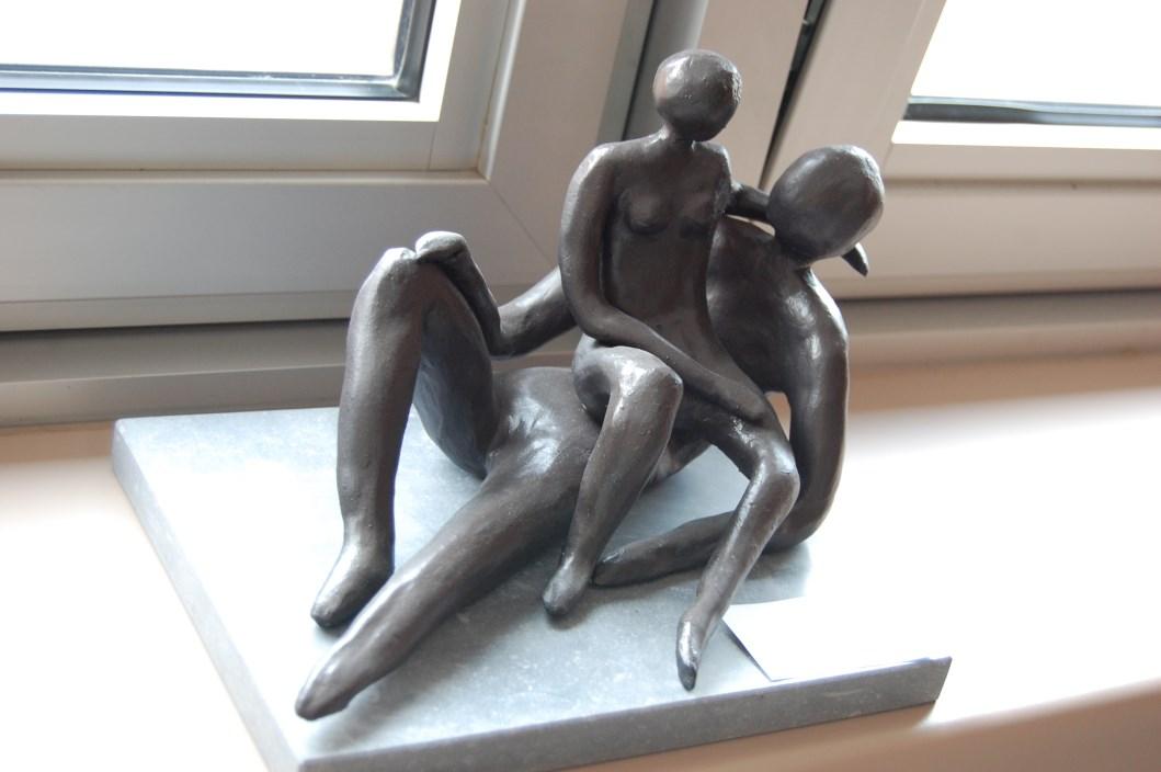 Kunstkring Heusdine2012 (13)