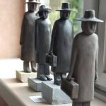 Kunstkring Heusdine2012 (14)
