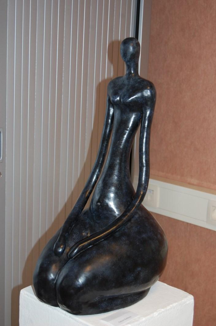 Kunstkring Heusdine2012 (33)