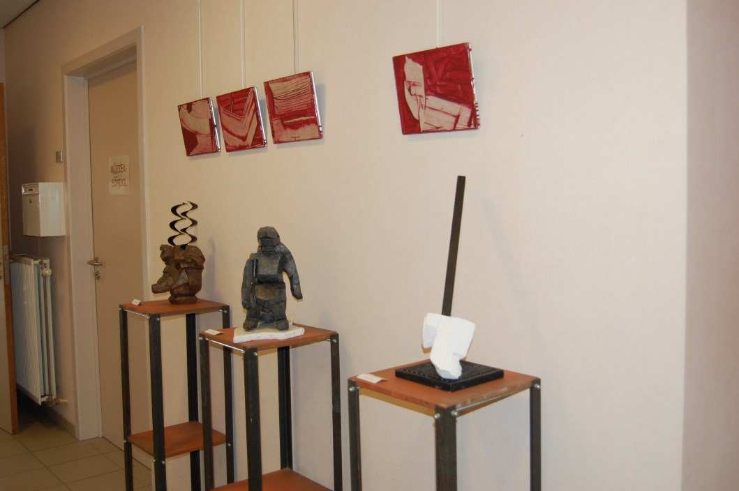 Kunstkring Heusdine2012 (9)
