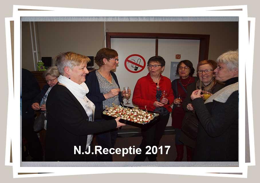 NJ2017