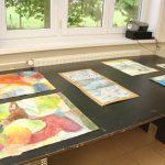 Kunstkring Heusdine augustus 2017 (171) - kopie