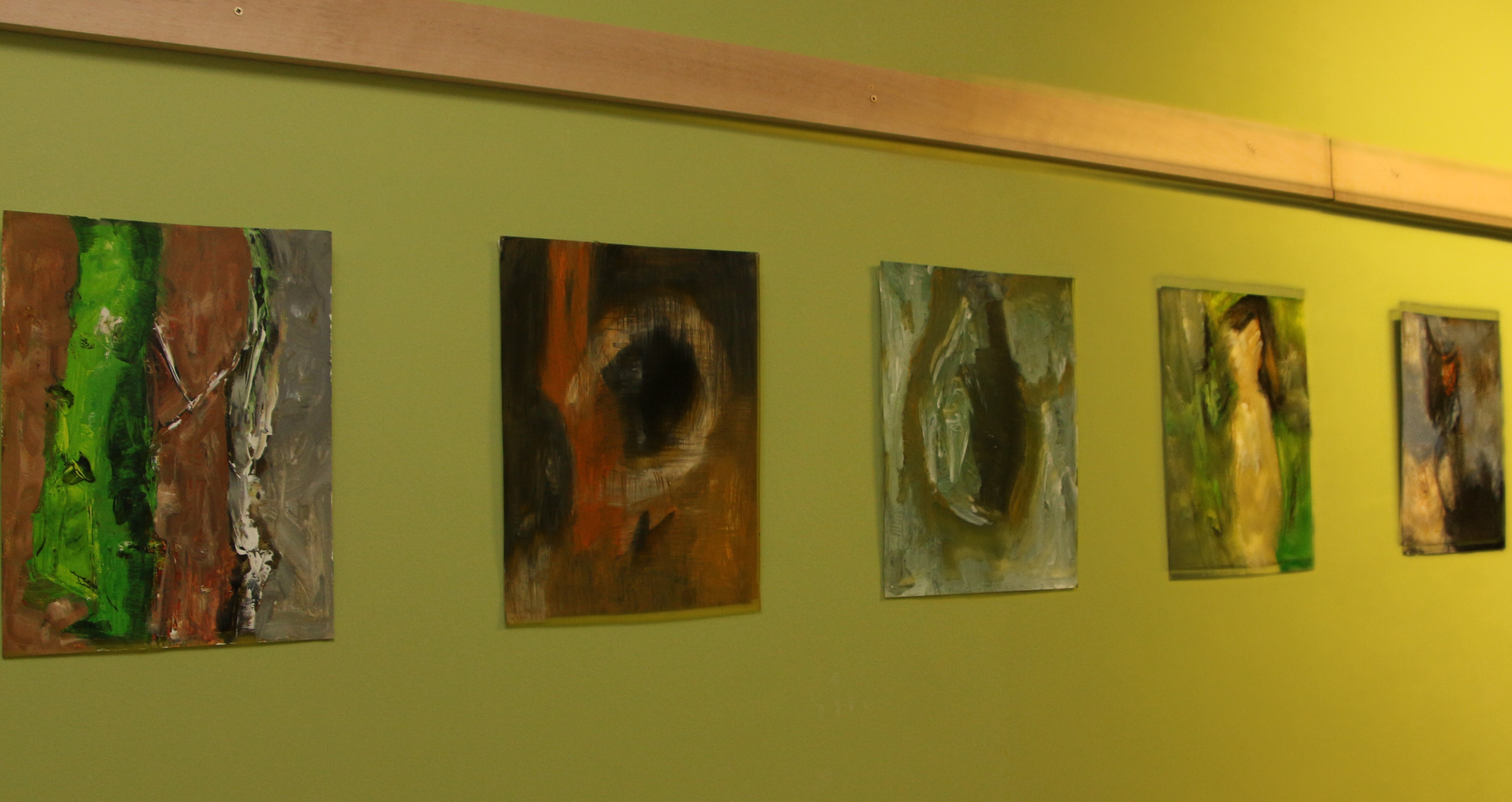 foto schilderijen